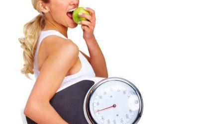 Kehonkoostumusmittaus